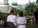 Thumbnail for image 1036