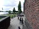emag-stockholm9.jpg