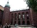 emag-stockholm11.jpg
