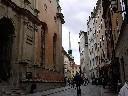 emag-stockholm17.jpg