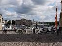 emag-stockholm25.jpg