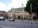 emag-stockholm27.jpg
