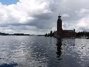 emag-stockholm29.jpg