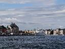 emag-stockholm60.jpg