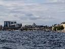 emag-stockholm63.jpg