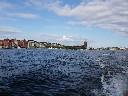 emag-stockholm65.jpg
