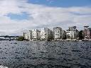 emag-stockholm67.jpg