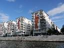 emag-stockholm71.jpg