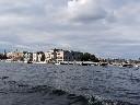 emag-stockholm78.jpg