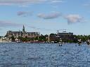 emag-stockholm84.jpg