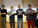 09_23_KategorieA_Postupujici_Bilek,Skalsky,Mach,Ja