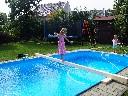 Thumbnail for image 14383