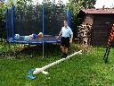 Thumbnail for image 14385