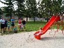 Thumbnail for image 14388