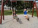 Thumbnail for image 14389