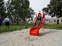 Thumbnail for image 14391