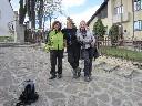 Thumbnail for image 16350