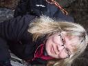 Mila Ryba3894.JPG