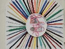 Thumbnail for image 19632
