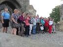 56 Carcassonne