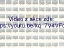 Video-odkaz.jpg