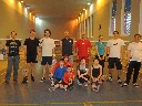 Badminton_20017.jpg