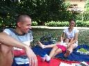 Thumbnail for image 26978