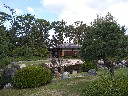 Thumbnail for image 27461
