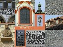 Thumbnail for image 2857