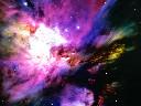 3 Velká mlhovina v Orionu.jpg