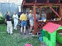 Zahradní párty 15. 8. 09_06.JPG