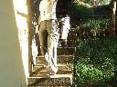 Zahradní párty 15. 8. 09_20.JPG