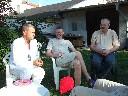 Zahradní párty 15. 8. 09_23.JPG
