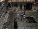 Thumbnail for image 5045