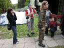 Thumbnail for image 5055