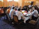 DSC_2010-06-12_11-12-02.JPG