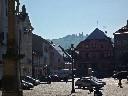 2009-09-19_09-49-47 Králíky - městská památková zó