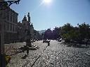 2009-09-19_09-49 Králíky - městská památková zóna