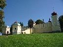 2009-09-19_13-09 klášter u Dolní Hedče
