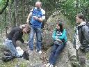 Thumbnail for image 7946