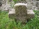 smírčí kříž v Dolním Oldříši.JPG