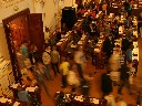 Thumbnail for image 9607
